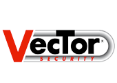 vector-security